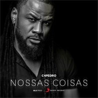 C4 Pedro - Nossas Coisas (Kizomba) [BAIXAR MP3]