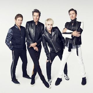Duran Duran Appreciation Day