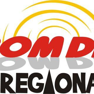 BOM DIA REGIONAL 27 06 2019 (COMPLETO)