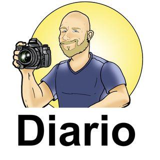 Diario: Gorillapod
