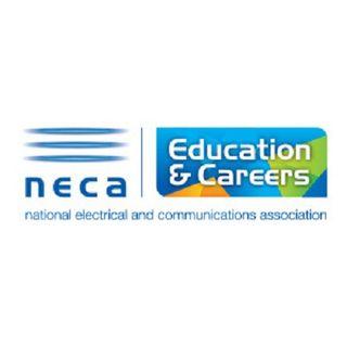 Get Apprenticeships & Traineeships Programs at NECA Education & Careers