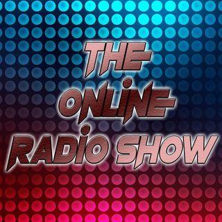 The Online Radio Show