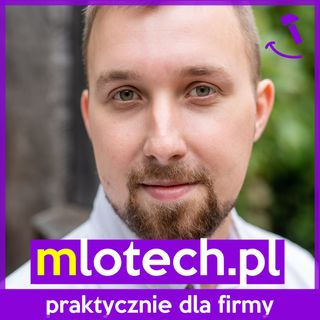 Michał Kardyś