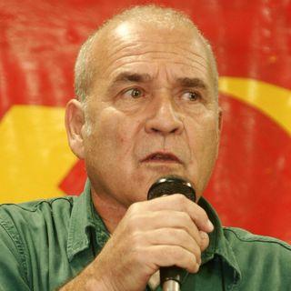 Ivan Pinheiro, dirigente do PCB, fala sobre os 40 anos das greves do ABC