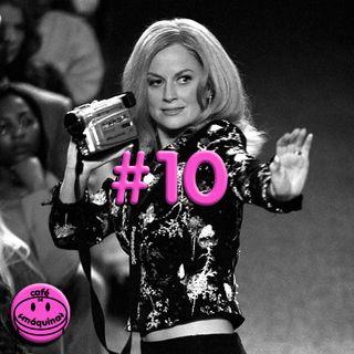 #10. Mean Girls: Elige educar
