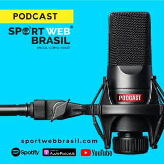 #Podcast IV Desafio Yacht 60km_entrevistas parte 02