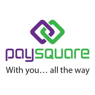 Why outsourced payroll decision makes sense in Jan-Feb-March