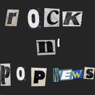 Rock N Pop Studios