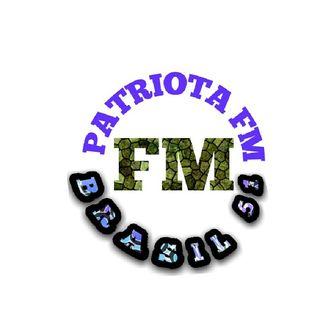 Rádio PATRIOTA