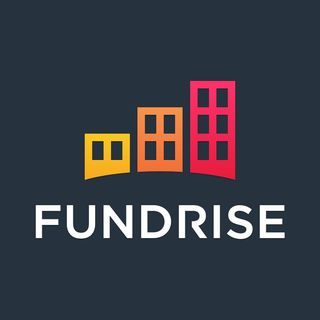 b&b133 How to invest in real estate without having to buy a house (Fundrise explains REIT's)