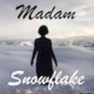 Snowflake - A Foolish Game - 1:13:20, 2.55 PM