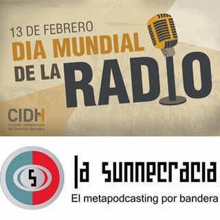 95 #DiamundialdelaRadio