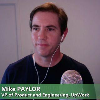 This Week in Enterprise Tech 417: Building A Remote Engineering Team