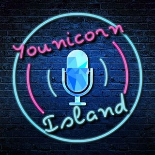 Younicorn Island Podcast