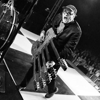 Classic Rock Report Aug 24
