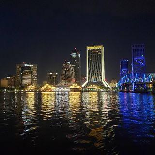 Jacksonville, FL Mayor Candidate 2023