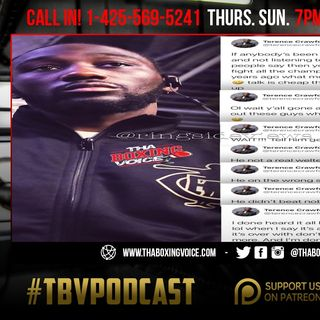 ☎️Whyte Get's REVENGE❗️Hearn: Whyte vs Wilder in Summer🔥Crawford Says It's Over STOP Spence TALK😱