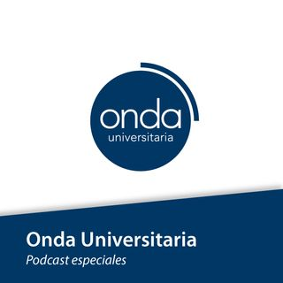 Podcast de antena