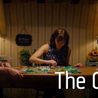 Episode 68: The Cellar