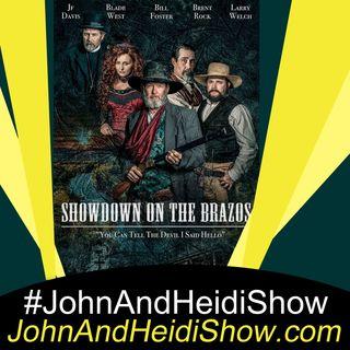 01-18-20-John And Heidi Show-BillFoster