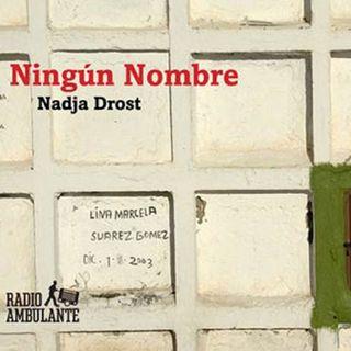 Mis invitados: Así suena la vida - Documental NN (Ningún Nombre) 6/10/2019