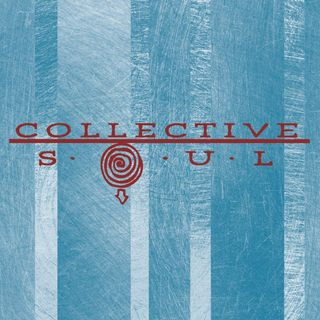 25 Tras el Collective Soul de Collective Soul