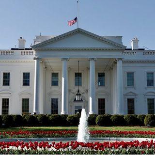 Pide EUA a sus ciudadanos abandonar Irak de inmediato
