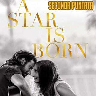 Ep.2 - A star is born