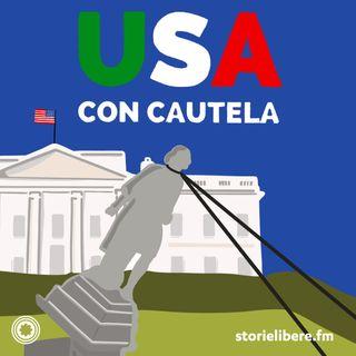 USA con cautela