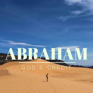 Ezekiel Shibemba: God's Credit