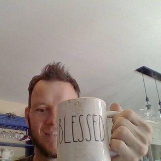 Will Osgood