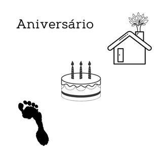 Aniversário