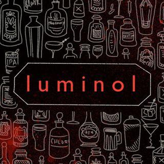 Luminol Podcast