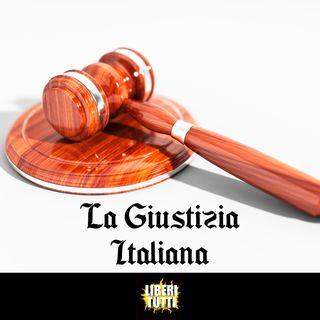 S02E01. Giustizia Italiana