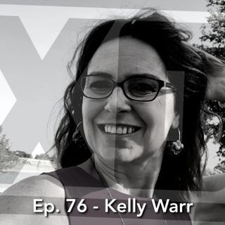 Key 2 Wellness with Kelly Warr