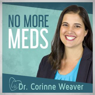 Episode #2: What is Health? And How Negativity and Unforgiveness Affect It