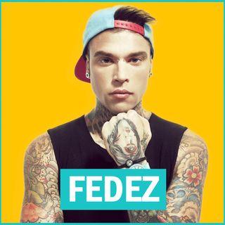 #101 - Il Marketing di Fedez