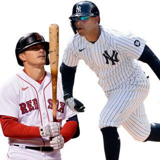 MLB: Yankees pierden a Locastro y un fan agrede a Verdugo