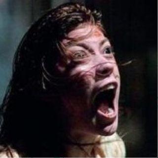 FILM GARANTITI: L'esorcismo di Emily Rose - Le possessioni diaboliche e i vari tipi di satanismo (2005)