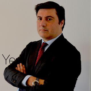 Puntata 72/2020 del 3 dicembre - Ospite: Paolo A. Starace (UNRAE) - il mercato del 2020