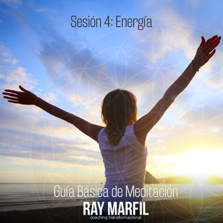 Sesión 4 - Energía