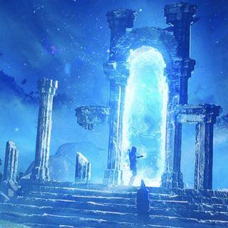The Legend of The City of Atlantis - True or False?