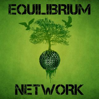 Uno sguardo al Medio Oriente - Puntata finale di Equilibrium Network con Geopoliticalcenter.com - Stagione 4 - 2018/19