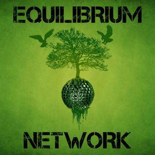 Yemen & Libia - Rubrica n.27 di Equilibrium Network con Geopoliticalcenter.com - Stagione 3 - 2017/18