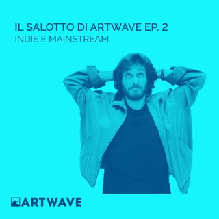 Episodio 2 - Indie e Mainstream con MOX