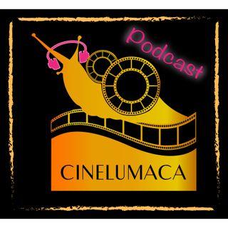 Cinelumaca PUNTATA 1
