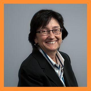 Nancy Harhut: E-Mail Marketing Pointers