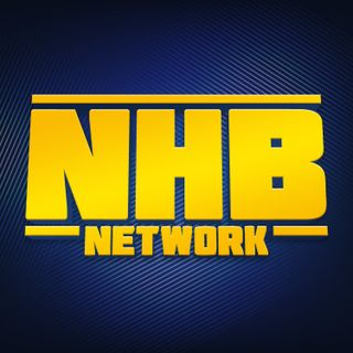 No Holds Barred Network