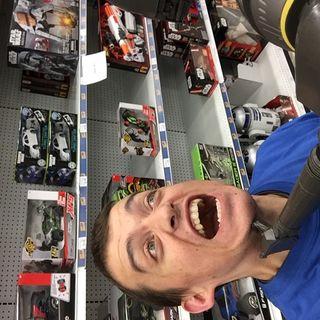 Episode 2 - One Stop Geek Shop Podcast:Top 5 NECA Wishlist!
