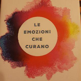 """""""Le Emozioni che Curano """" Di Erica Francesca Poli - Introduzione Prima Parte"""